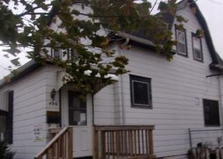 Casa en Remate en Tracy 56175 PARK ST - Identificador: 4288705931