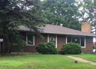 Casa en Remate en Minneapolis 55407 LONGFELLOW AVE - Identificador: 4288706350