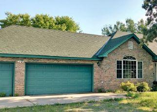 Casa en Remate en Kimball 55353 127TH ST - Identificador: 4288707672