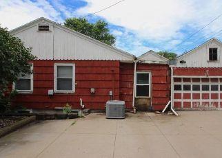 Casa en Remate en Mankato 56001 E LIME ST - Identificador: 4288708992