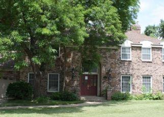 Casa en Remate en Saint Paul 55118 OVERLOOK RD - Identificador: 4288709419