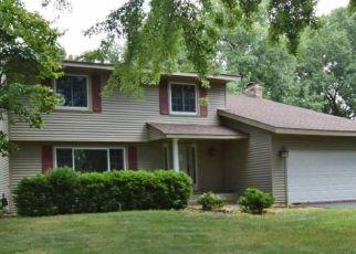 Casa en Remate en Saint Paul 55122 METCALF DR - Identificador: 4288710742