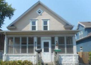 Casa en Remate en Minneapolis 55407 14TH AVE S - Identificador: 4288716424
