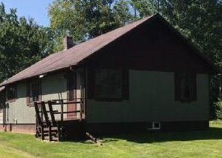 Casa en Remate en Grand Rapids 55744 GOLF COURSE RD - Identificador: 4288717301