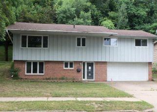 Casa en Remate en Red Wing 55066 SPRUCE DR - Identificador: 4288719941