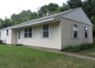 Casa en Remate en Saint Paul 55118 MURIEL BLVD - Identificador: 4288722114