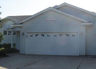Casa en Remate en Wyoming 55092 GRANADA AVE - Identificador: 4288724310