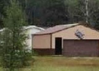 Casa en Remate en Iron 55751 KEENAN RD - Identificador: 4288725179
