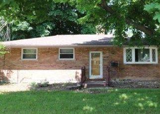 Casa en Remate en Monroe 48162 ROSS DR - Identificador: 4288729568