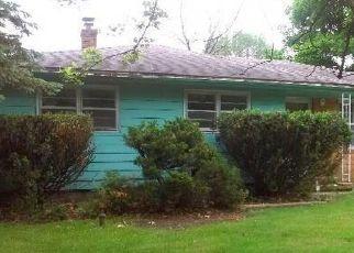 Casa en Remate en Benton Harbor 49022 E DELAWARE AVE - Identificador: 4288731762