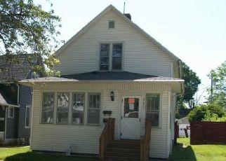 Casa en Remate en Saint Joseph 49085 CHURCH ST - Identificador: 4288732636