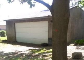 Casa en Remate en Coloma 49038 N WEST ST - Identificador: 4288735253