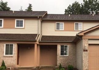 Casa en Remate en Westland 48185 HUNTER POINTE ST - Identificador: 4288740964