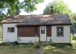 Casa en Remate en North Adams 49262 WILBUR ST - Identificador: 4288744905