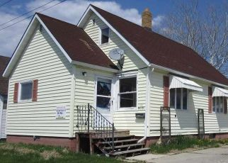 Casa en Remate en Manistique 49854 NEW ELM ST - Identificador: 4288747525