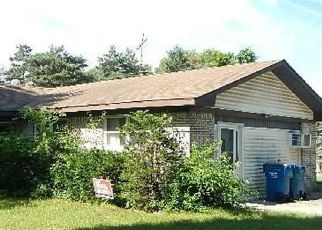 Casa en Remate en Ypsilanti 48197 MUNGER RD - Identificador: 4288748848