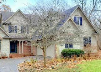 Casa en Remate en Clarkston 48348 HICKORY HOLLOW CIR - Identificador: 4288750146