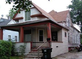 Casa en Remate en Detroit 48208 HUMBOLDT ST - Identificador: 4288758921