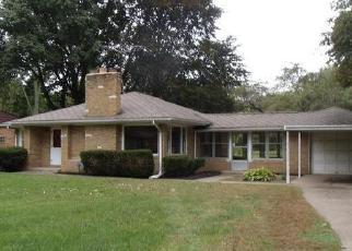 Casa en Remate en Benton Harbor 49022 BRADFORD RD - Identificador: 4288760666