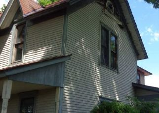 Casa en Remate en Petoskey 49770 EPPLER RD - Identificador: 4288766804