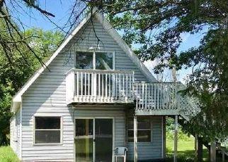 Casa en Remate en Au Gres 48703 N HURON RD - Identificador: 4288769419