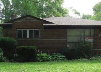 Casa en Remate en Oak Park 48237 CLOVERLAWN ST - Identificador: 4288770295