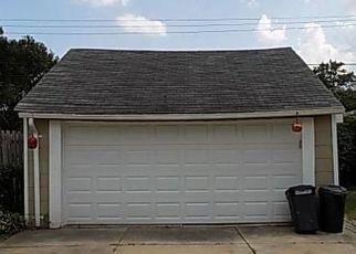 Casa en Remate en Roseville 48066 FLORIAN ST - Identificador: 4288780364