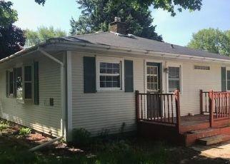 Casa en Remate en Britton 49229 RIDGE HWY - Identificador: 4288786954