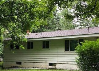 Casa en Remate en West Bloomfield 48323 ARLINE DR - Identificador: 4288791768