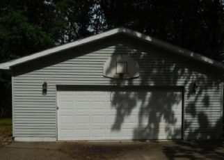 Casa en Remate en National City 48748 N NATIONAL CITY RD - Identificador: 4288794383