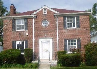 Casa en Remate en Detroit 48221 MUIRLAND ST - Identificador: 4288799645