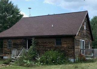 Casa en Remate en Grant 49327 W 112TH ST - Identificador: 4288804456