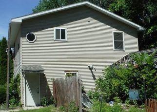 Casa en Remate en Au Gres 48703 E ALLEN CT - Identificador: 4288805332