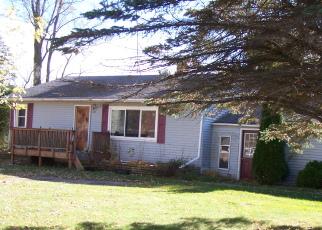 Casa en Remate en Sheridan 48884 SAINT CLAIR ST - Identificador: 4288809274