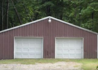 Casa en Remate en Harrison 48625 E TOWNLINE LAKE RD - Identificador: 4288813214