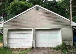 Casa en Remate en Jackson 49203 GLENDALE RD - Identificador: 4288814539