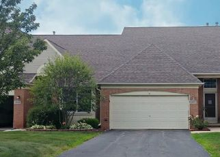 Casa en Remate en Trenton 48183 GREENWAY DR - Identificador: 4288815406
