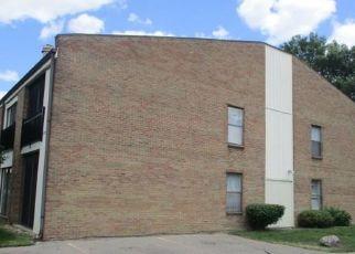 Casa en Remate en Livonia 48152 UNIVERSITY PARK DR - Identificador: 4288816731