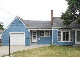 Casa en Remate en Saginaw 48602 CECELIA ST - Identificador: 4288820674