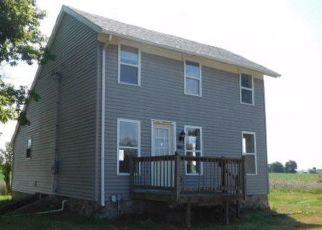 Casa en Remate en Laingsburg 48848 SHAFTSBURG RD - Identificador: 4288821539
