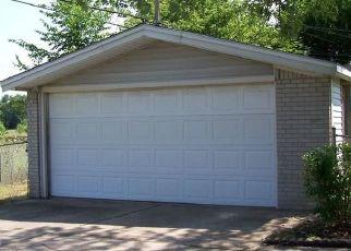 Casa en Remate en Inkster 48141 YORK ST - Identificador: 4288828553