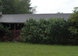 Casa en Remate en Constantine 49042 ENGLE RD - Identificador: 4288830746