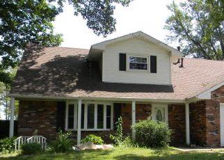 Casa en Remate en Temperance 48182 APACHE TRL - Identificador: 4288834235