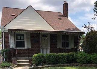 Casa en Remate en Allen Park 48101 LARME AVE - Identificador: 4288835561
