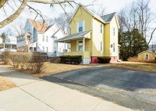 Casa en Remate en Holyoke 01040 LINDEN ST - Identificador: 4288846506