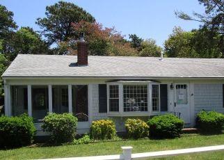 Casa en Remate en Dennis Port 02639 BEACH PLUM LN - Identificador: 4288850898