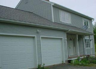 Casa en Remate en Granville 01034 CREST LN - Identificador: 4288851320