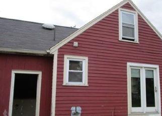 Casa en Remate en Sutton 1590 MAIN ST - Identificador: 4288852640
