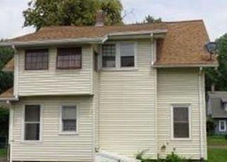 Casa en Remate en West Springfield 01089 GARDEN ST - Identificador: 4288853514