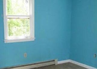 Casa en Remate en Sandwich 02563 COTUIT RD - Identificador: 4288859653